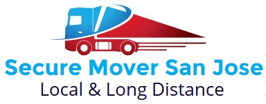Secure Mover San Jose Local & Long Distance